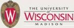 威斯康星大学麦迪逊分校|University of Wisconsin Madison