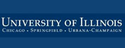 ����ŵ����ѧ��������ķ�У|University of Illinois at Urbana-Champaign
