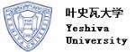 叶史瓦大学|Yeshiva University