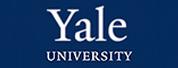 耶鲁大学|Yale University
