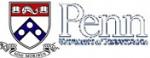 宾夕法尼亚大学|University of Pennsylvania