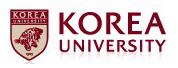 高丽大学|Korea University