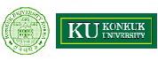 建国大学(Konkuk University)