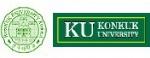 建国大学|Konkuk University