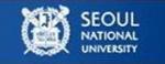 首尔大学|Seoul National University