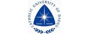 加图立大学|Catholic University Of KOREA