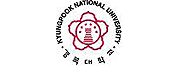 庆北国立大学|Kyungpook National University