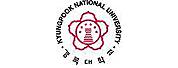 庆北国立大学(Kyungpook National University)