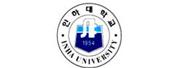 仁荷大学|Inha University