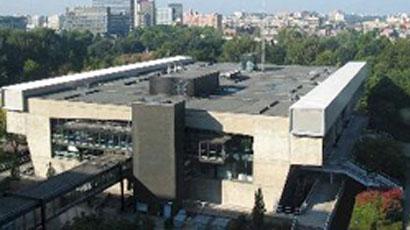 埃因霍温理工大学