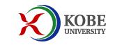 神户大学(Kobe University)