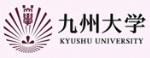 九州大学|Kyushu University