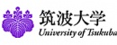 日本筑波大学|Tsukuba University
