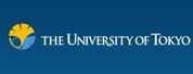 东京大学|The University of Tokyo