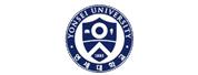 延世大学|Yonsei University