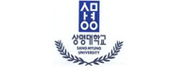 祥明大学|Sangmyung University