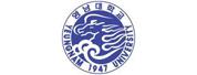 亚洲大学|Asia University