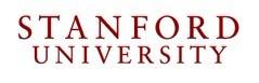 斯坦福大学|Stanford University
