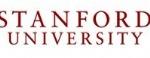 ˹̹����ѧ|Stanford University
