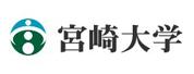 宫崎大学|Miyazaki Sangyo-keiei University