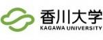 香川大学|Kagawa University