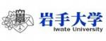 ���ִ�ѧ|Iwate University
