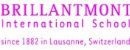 �����ɹ��ѧУ|Brillantmont International School