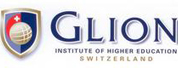格里昂酒店管理学院(Glion Institute of Higher Education)