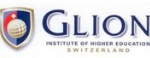 格里昂酒店管理学院|Glion Institute of Higher Education