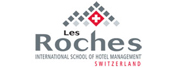 理诺士酒店管理学院(Les Roches International School of Hotel Management)