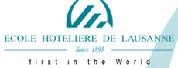 洛桑酒店管理学院|ECOLE HOTELIERE LAUSANNE