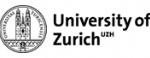 苏黎世大学|University of Zurich