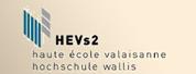 瑞士国立高等学院|Haute Ecole Valatsanne