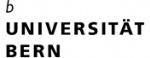 瑞士伯尔尼大学|University of Bern