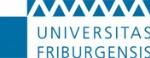弗里堡大学|University of Fribourg