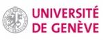 日内瓦大学|University of Geneva