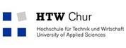 库尔技术与经济学院|HTW Chur University of Applied Sciences