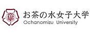 御茶水女子大学|Ochanomizu University