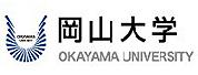 冈山大学(Okayama University)