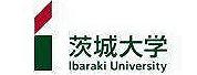 茨城大学|Ibaraki University
