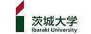 茨城大�W(Ibaraki University )