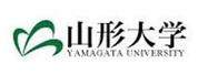 表侘寄僥|Yamagata University