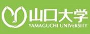 山口大学(Yamaguchi University)