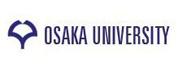 大阪大学(Osaka University)