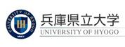 兵库县立大学