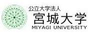 宫城大学|MIYAGI UNIVERSITY