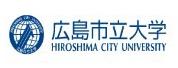 广岛市立8159.com(Hiroshima City University)