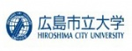 广岛市立大学|Hiroshima City University