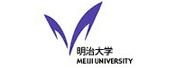 明治大学(Meiji University)