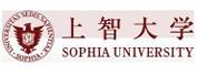 上智大学(Sophia)